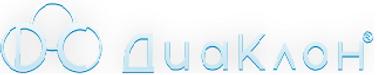 МегаРай - официальный представитель ЗАО ДиаКлон, зеркала Диаклон, цитощетка, цитоершик, диатест, диаскрин, по куско