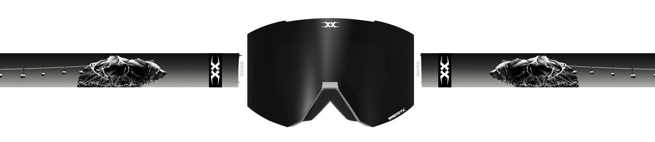 XSPEX_HAVOC_BEAR.jpg