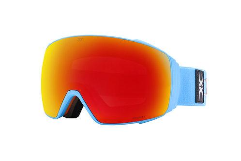 CHAOS V2 - MAG Goggle