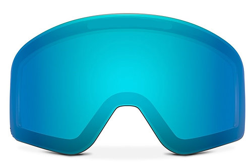 BLUE - RECON  15% VLT Lens
