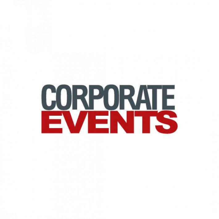 Corporate Parties/Rentals
