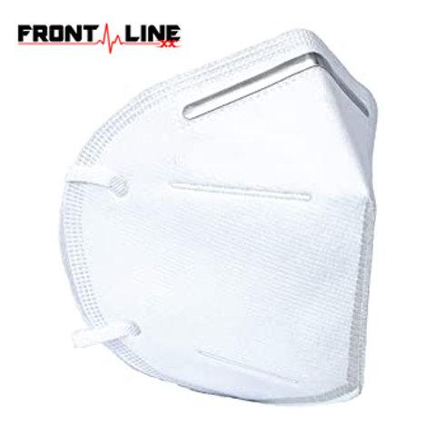 KN95 (Bag of 5 pcs/bag)