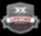 XSPEX_Emblem_LLW.png