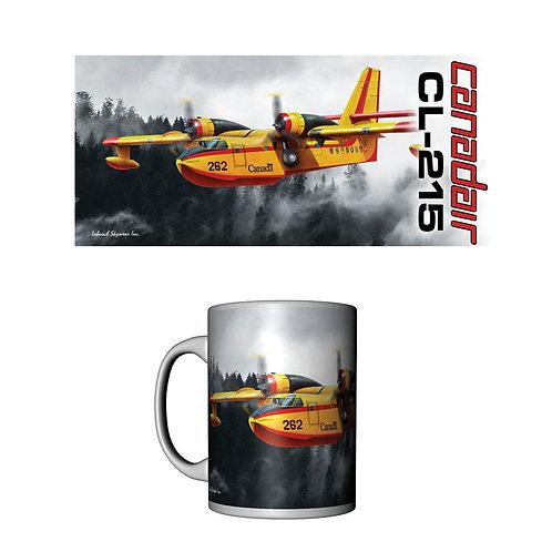 CL415 Mug