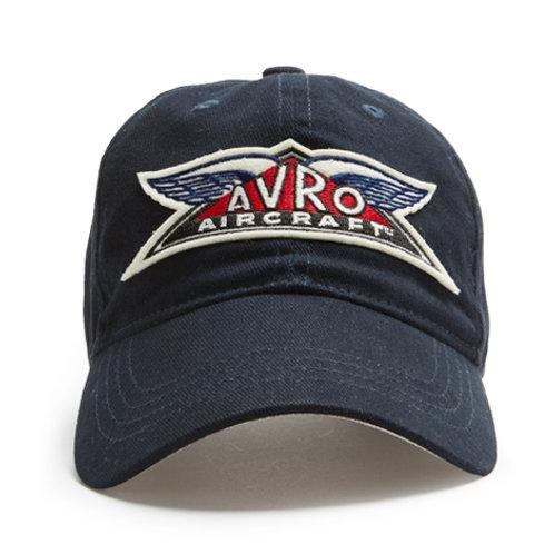 Avro Cap