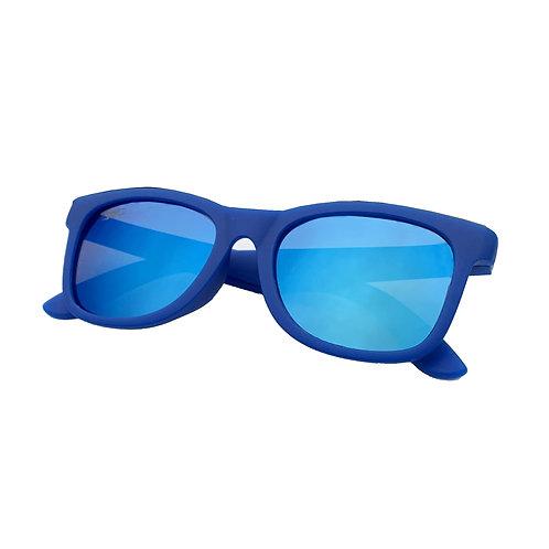 WAVE Jr.  Blue