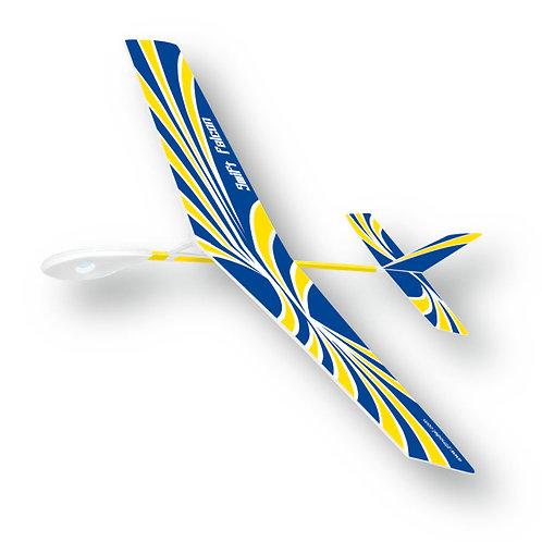 Falcon Glider