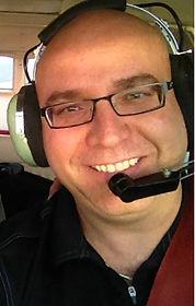 Andrew Flying.jpg