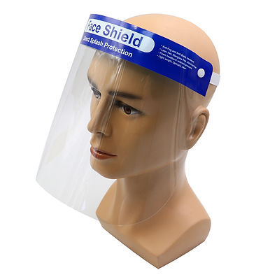 XSPEX PPE Face Shield_pic2.jpg