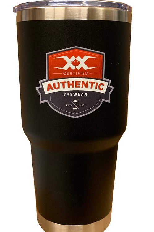 JUMBO Thermal Tumbler 30oz