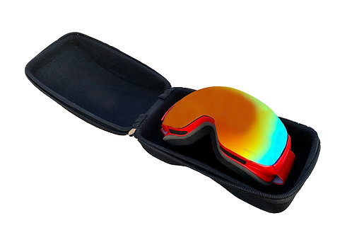 STORM - Youth Pro Mags *NOW with 2 LENSES*