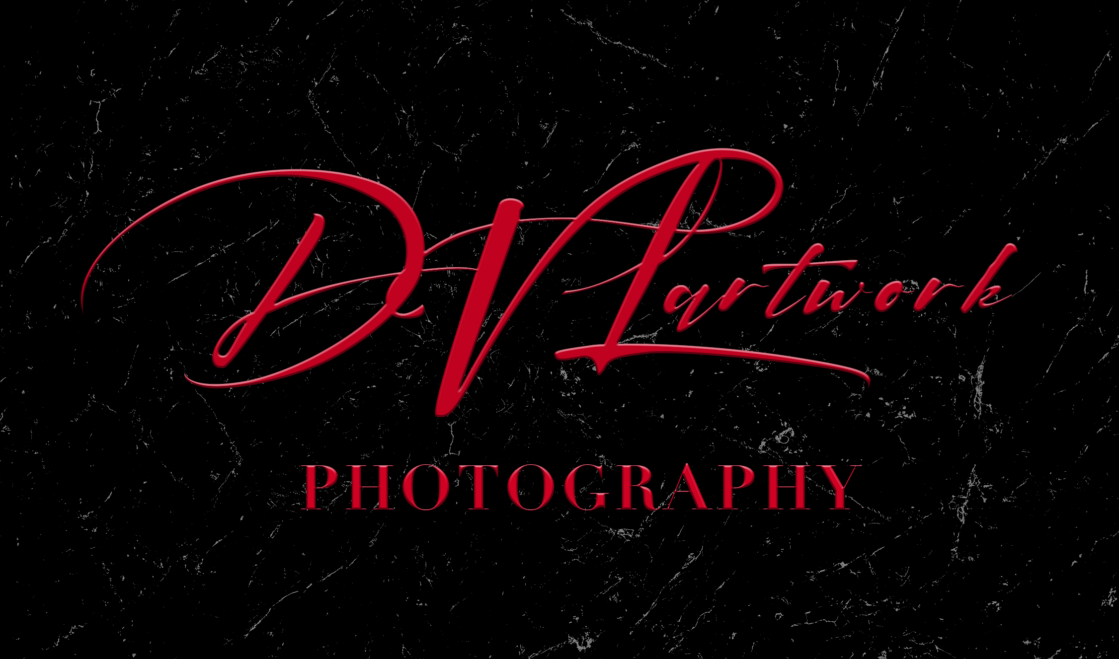 DVLartwork9-2.jpg