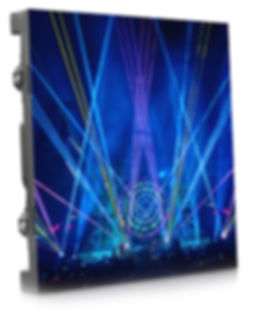 PLACA LED.jpg