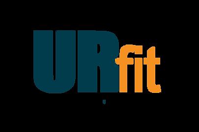 ur fit.png