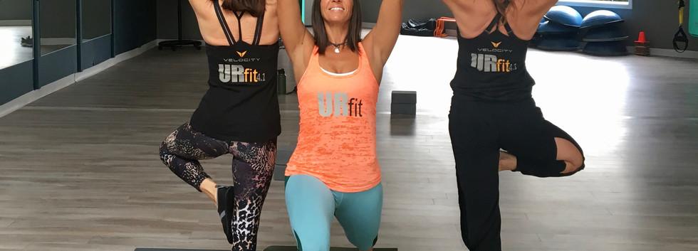 yoga trio.jpg
