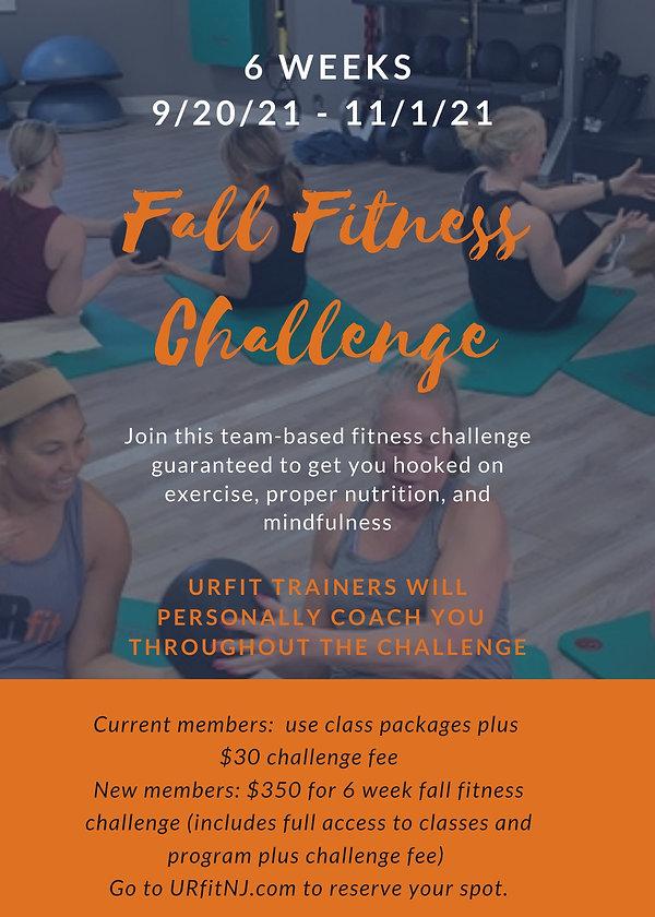 fall fitness challenge.jpeg