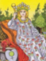 the empress full.jpg