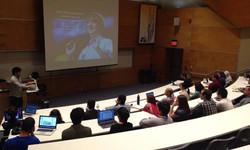 UCI Grad Symposium