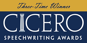Cicero 3-X winner.png