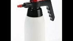 Heavy Duty - Pump Sprayer