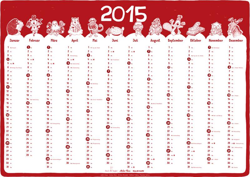 Kalender2015.jpg