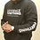 Thumbnail: Leverage Everything Hoodie (S-XL)