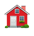shutterstock-94498447.png