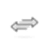 shutterstock-1101596171.png