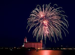fireworks-3937.JPG