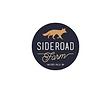 Sideroad .png