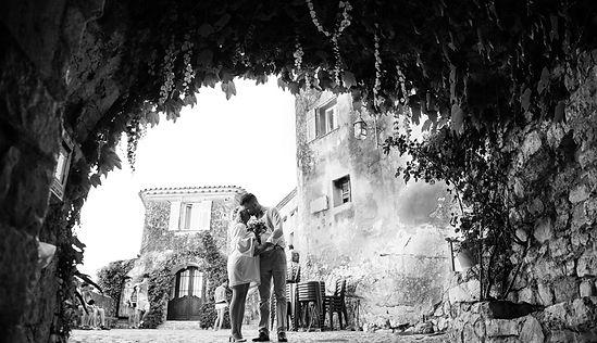 Video Evenementiel, Cote d'Azur