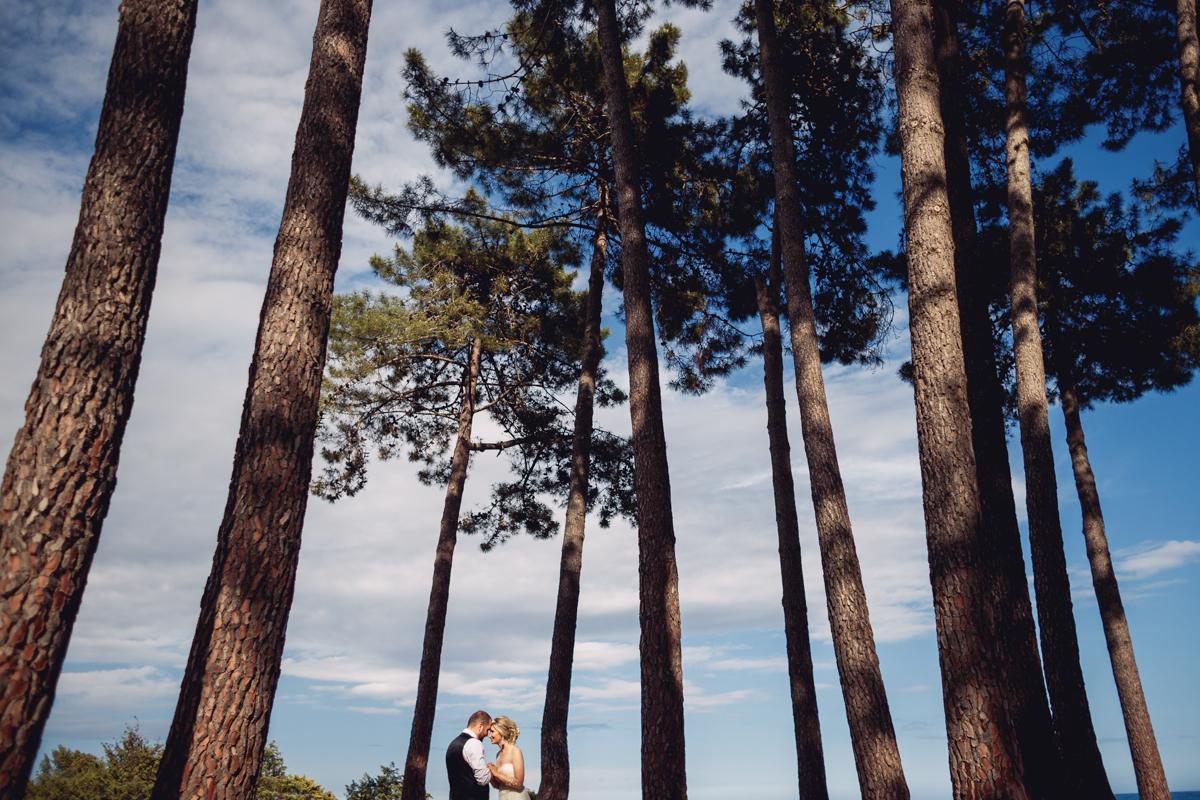 T + V wedd day (346)