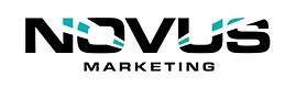 Novus logo (1).png