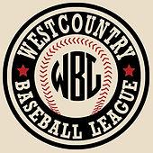 WBL Logo.jpg