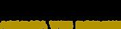 frmedia_logo.png