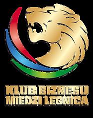 KlubBiznesuML.png