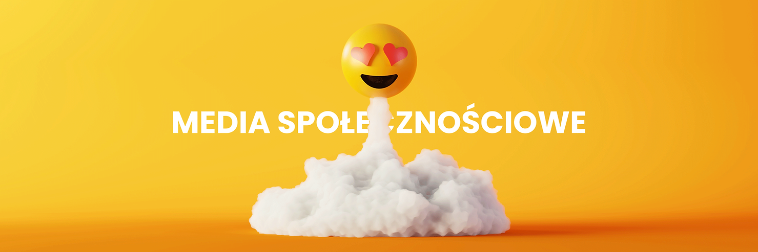media_spolecznosciowe.png