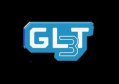 wizualizacja_logo_glt3.png