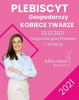 plebiscyt_2021_510x650.png