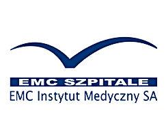emc_szpitale.jpg