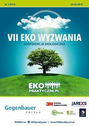EKOwyzwania_VII.png