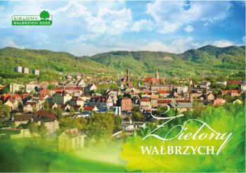 zielony_walbrzych.png