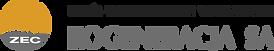 logo-kogeneracja.png
