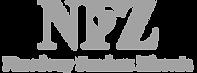 nfz_logo_szare.png