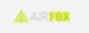 air_fox.png