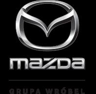mazda_wrobel.png