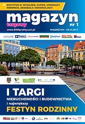 EKOpraktyczni_Targi_2017.png