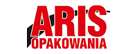 10_aris.png