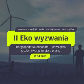 Gospodarka elektroodpadami to wiele wyzwań, ale i szanse dla rynku i środowiska – wynika...