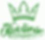 karolina_logo.png